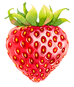 strawberry_2_150