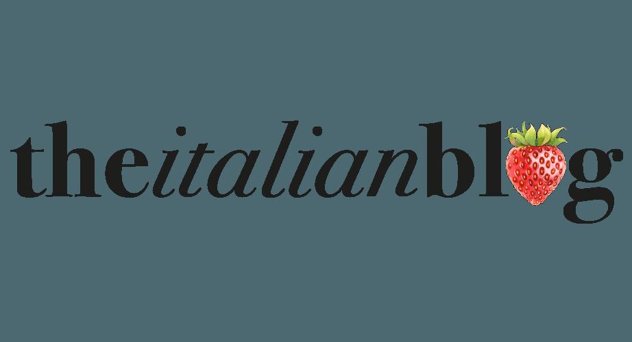 theitalianblog_LOGO-Extended_RGB_900