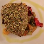 Traditional Dishes in Noto, the heart of Sicilian Baroque