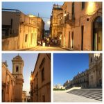 One day in Noto, an enchanting Baroque city in the Province of Siracusa