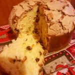 Panettone or Pandoro? If you visit Italy during Christmas you have to choose.