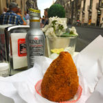 Quick lunch: how to save time and money while visiting Italy