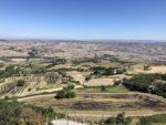 10 Amazing Places to Visit in Basilicata