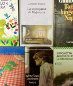 5 Beautiful Italian books to gift for Christmas